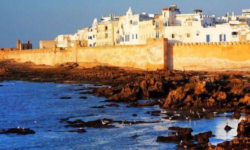 Arabic courses in Morocco