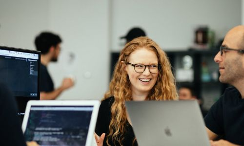 English and Computer Programming camp in London
