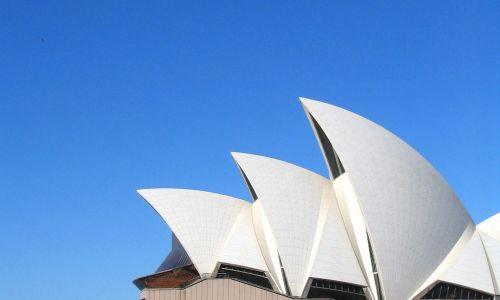 High School Abroad Australia