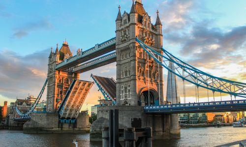 Language Schools United Kingdom