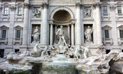 Escuela de Idiomas Italia