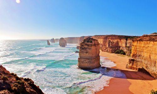 Séjour linguistique Australie
