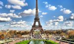 Intercambios escolares a París - Únase a un programa de escuela secundaria pública en París con Nacel