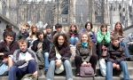 Student Exchange in Germany - Join our High School Program in Berlin Germany