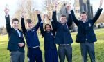 student exchange in dublin - Join our High School Exchange Student program in Dublin Ireland