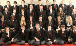 Student Exchange in Monaghan and Cavan - Join our Irish Private High School Programs and have a full immersion
