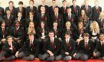 Intercambio estudiantil en Monaghan y Cavan - Unete a nuestros Preparatorias privadas de Irlanda y ten una inmersión completa