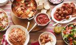 Private Italian courses in Rome or Naples - tasqte Italian specialties
