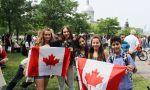Cursos de inglés y actividades en Toronto