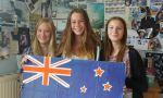 Inmersión e integración escolar en Auckland