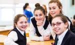 High School exchange in Montreal - International Students at School in Montreal Canada