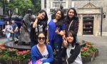 international boarding school in shanghai - International School in Shanghai China