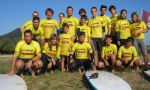 Summer camps in Spain - join our surf team!