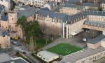 South of France boarding school - Facilities Boarding School in Rodez