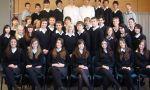 Programa de Intercambio escolar en Irlanda -Los estudiantes internacionales tendrán un programa de inmersión total con sus programas de escuela secundaria en Irlanda