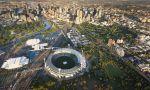 Inmersión e integración escolar en Australia - Melbourne
