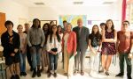 7 Day boarding school in France - visit of ex French president Giscard d'Estaing