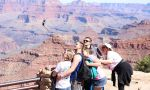 Homestay immersion in the USA - travel with your host family