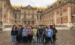 West of France Boarding school