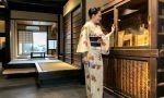 Cursos de japonés en Japón