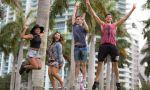 English courses in Miami