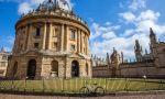 Curso de inglés en Oxford - Cursos de inglés en casa del profesor