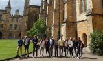 Curso de inglés en Oxford- Cursos de inglés en casa del profesor