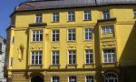 German courses in Munich