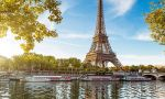 French courses in Paris