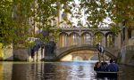 English courses in Cambridge
