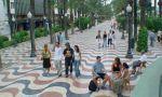 Spanish courses in Alicante