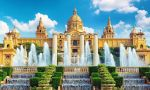 Spanish courses in Barcelona - museums