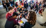 Intercambio escolar en los Países Bajos