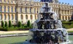 Campamento de verano para adolescentes en París - visitar Versailles