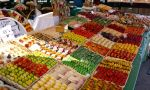 Paris Teen Experience In Emily's footsteps - Traditional French market