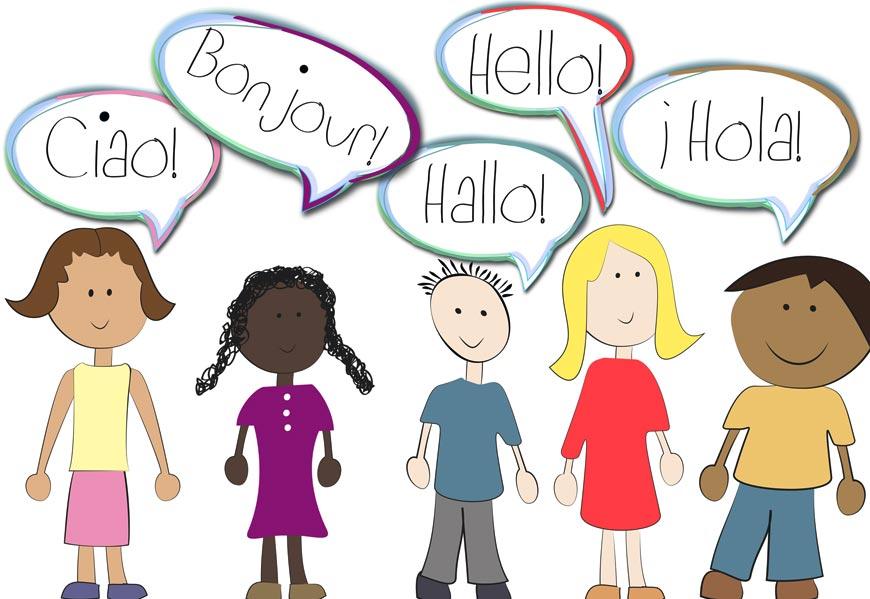 Private Language Classes